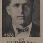 Speckmair_Martin.jpg