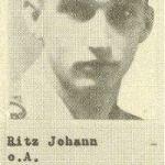 Ritz_Jean.jpg