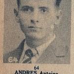 ANDRES_Antoine-2.jpg