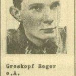 Groskopf Roger