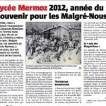 L_Alsace_du_31-12-11.jpg