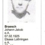 braesch_jacques_jean_DRK_.jpg