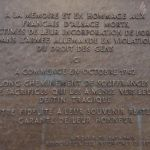 SavernePlaque_commemorative_a_la_memoire_des_incorpores_de_force.jpg