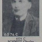 Schmitt_Charles.jpg