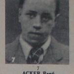 acker_rene.jpg