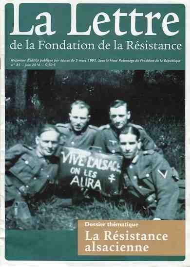lettre_resistance_-_copie_2.jpg