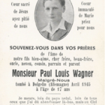 paul_wagner_deces.png