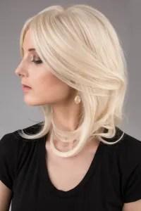 blondt_haar