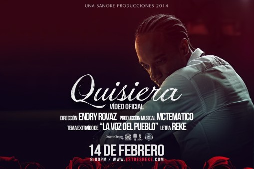 quisera1