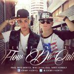 Jeremy & Kenyel – Flow De Calle