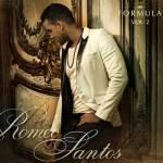 Romeo Santos Estrena Su Nuevo Album Este 25 Febrero