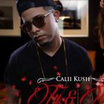Calii Kush – Tú Y Yo (Prod. By NoiseBoy)