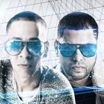 (No Dices Na Remix) De Baby Rasta & Gringo Junto A Nicky Jam Tendrá Videoclip