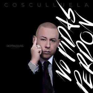 coscu