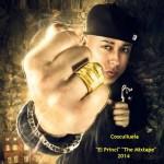 Cosculluela – El Princi (The Mixtape) (2014)