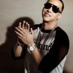Daddy Yankee – Born To Rule