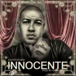 Kastrofobia – Innocente (Prod. By Omi Corchea)