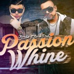 Farruko Ft. Sean Paul – Passion Whine (iTunes)