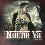 Lion HD – Esta Noche Va (Prod. By Colo Musik)