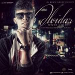 Jenzi – Olvidar (Prod. By Willians Kennedy y Bombix)