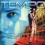 Tempo – Game Over (1999)