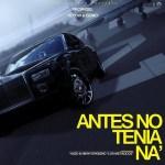 Arcangel Ft. Yeyow, Genio – Antes No Tenia Na (Behind The Scenes) (Miércoles 4 De Junio)