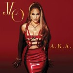 Jennifer Lopez Ft Tyga – Girls (Japan Bonus Track) (iTunes)