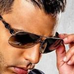 """Tito el Bambino estrena """"El está celoso"""" junto a Yandel"""