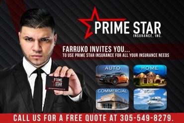 Farruko-Prime-Star-Insurance-1024x683