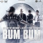 Cover: Opi The Hit Machine Ft. Alexis & Fido y Farruko – Bum Bum