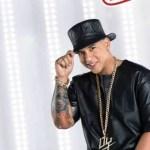 Secreto & Mozart La Para Son Los Lideres Del Genero Urbano Dominicano, Segun Daddy Yankee