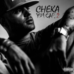 Cheka – Yo Soy Musica (Cap. 2) (The Album) (2015)