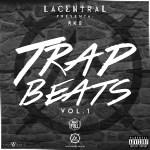 Noticia: RKO & La Central Presentan: Trap Beats (Vol. 1) (Coming Soon)