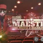 Maestro Yek Family – The Movie 2 Reloaded