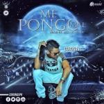Coronas – Me Pongo Mal