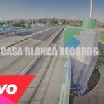 Pusho – No Me Soportan (Official Video)