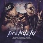 Wambo Ft. Mega Sexxx – Prendela