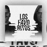 Arcangel & DJ Luian Presentan: Los Favoritos (CD Preview Completo)