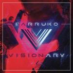 Farruko – Intimidad (Visionary)