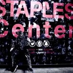 Daddy Yankee en Staples Center junto a J Alvarez, Yandel & Más