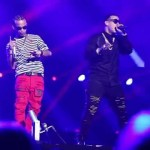 Daddy Yankee en Staples Center junto a Plan B, Arcangel & más