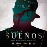 Pinto LMDT – Tus Sueños