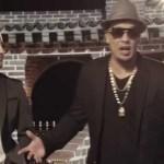 Nacho Acero Ft. Alberto Stylee – Secreto De Amor (Official Video)