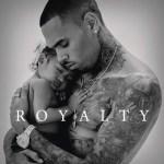 Chris Brown – Royalty (Deluxe Version) (2015)