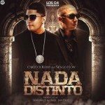 Carlitos Rossy Ft. Ñengo Flow – Nada Distinto