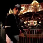 Juanka El Problematik – Juanka En Orion (Official Video)