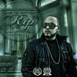 Wambo El Mafiaboy – Descansa En Paz (RIP Syko El Terror) (Prod. By PakyMan)