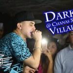 Darkiel – Villalba (Ponce, Puerto Rico) (2016)