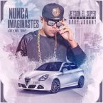 Jetson El Super Ft Baby Johnny – Nunca Imaginaste