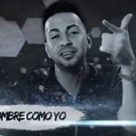 Justin Quiles – Hombre Como Yo (Preview)